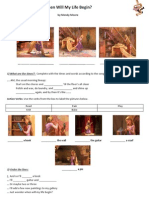 tangled-video-sheet.docx