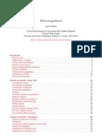 ep_uns_cip2_electromagnetisme_cours.pdf