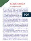 The Spiritual Sun 2.pdf