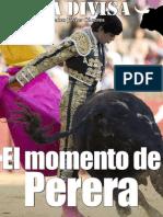 La Divisa Revista 27 de Junio HD