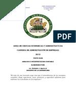 Texto Guia de Analisis e Interpretacion Contable 2-2012