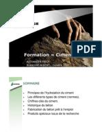 +++++++++ Lafrage....pdf_Cours_UCB_2009_B_Albert................ciment