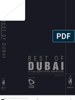 Best of Dubai Vol3