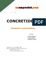 CONCRETIDEEA,1