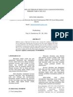 Analisis+Pengaruh+Inflasi+Terhadap+Reksa+Dana+Saham+Di+Indonesia+Periode+Tahun+2002 2012
