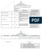 INFORME PARCIAL DE APRENDIZAJE 2013 - 2014.docx