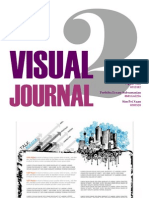 visual journal 2 ppt