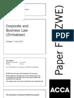 f4zwe_2011_jun_q.pdf