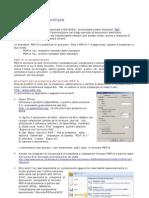Istruzioni-PDF-A.pdf