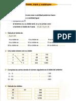 Evolucion Matematicas 2