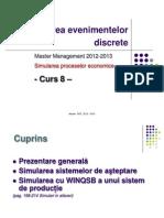 12-13_SPE_Sim8 even discrete 03122012.pdf