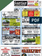 Ad-vertiser 06/26/2013