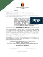 proc_05543_10_acordao_ac2tc_01357_13_decisao_inicial_2_camara_sess.pdf