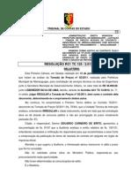 proc_11610_11_resolucao_processual_rc1tc_00125_13_decisao_inicial_1_.pdf
