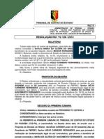 proc_12723_12_resolucao_processual_rc1tc_00126_13_decisao_inicial_1_.pdf