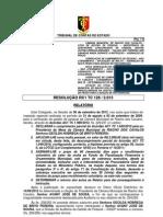 proc_09515_09_resolucao_processual_rc1tc_00128_13_decisao_inicial_1_.pdf