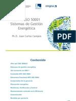 normaiso50001-juancarloscampos