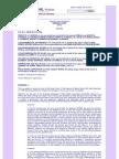 Floresca vs Philex Mining Corporation, G.R. No. L-30642