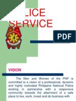 PNP Human Resource Management-June 26 Lecture
