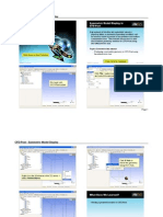 CFDPOST SymmetricModelDisplay DOC
