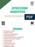 Curso_Protección_Auditiva