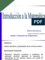 Introducción a las Matemáticas_Unid1_Conj_Num_Enteros