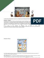 Tumba de Horemheb KV 57