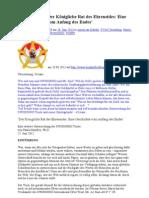 Swissindo-Königlicher-Rat