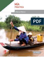 Economía, Teoría y práctica.pdf