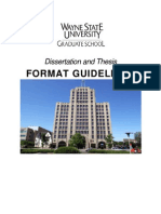 Complete Format Guidelines (1)