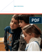 2013 Horizon Report k12