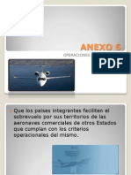 ANEXO 6.pptx