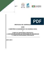 PROTOCOLO 2013-2014