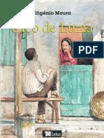 Ciço_de_Luzia