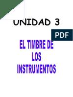 UNIDAD 3 a
