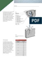 pegas metalicos.pdf