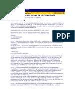 Regimento UFPel
