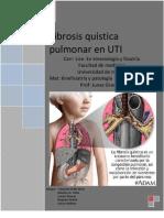 Fibrosis Quistica Intensiva2