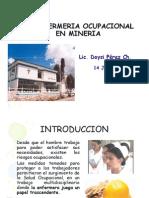 La Enfermeria Ocupacional_Daysi_Perez [Compatibility Mode]