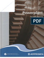 Vol.5 Powerplant