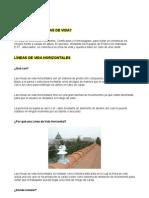 lineas_vida.pdf