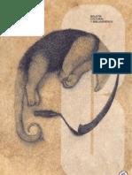 Boletín cultural y bibliográfico. Vol. XLVI, Nº83. 2012