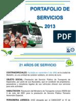 portafolio-2013.pdf