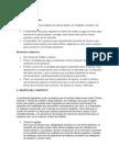 Derecho Mercantil El Reporto