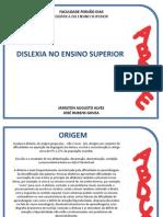 Dislexia Pos