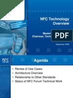 Nfc the Future