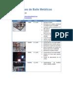 Catalogo PBM 2013-01