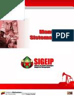 Manual SIGEIP v2.4.pdf