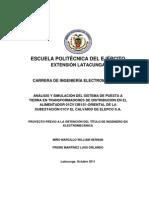 Analisis SPAT en Transf. Distribucion.pdf