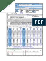 48240888-ASME-B31-3-Calculator-V2